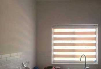 Lowes Faux Wood Blinds, Thousand Oaks