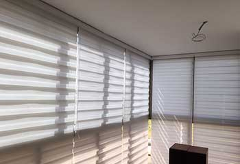 Cellular Shades in Calabasas | Simi Valley Window Shade, CA
