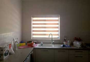 Faux Wood Blinds in Thousand Oaks | Simi Valley Window Shade, CA