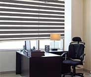 Commercial Shades Nearby | Simi Valley Window Shade, CA