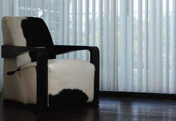 Cheap Vertical Blinds | Simi Valley Window Shade
