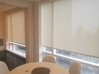 Blinds On All Your Windows | Simi Valley Window Shade, CA